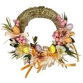 Набір декорацій Добрик Віночок – ІМ «Обжора»