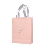 Пакет подарунковий `С` – ІМ «Обжора»