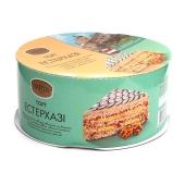 Торт Естерхазi Tarta 0,5 кг – ІМ «Обжора»