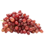Виноград Кіш-міш рожевий ваг. – ІМ «Обжора»