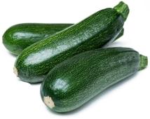 Цукiнi зелені – ІМ «Обжора»