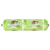 Морозиво Какао,шоколадно-горіховий соус Белая Бяроза 777 г – ІМ «Обжора»