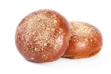 Пиріжок зі смородиною та абрикосом 80 г – ІМ «Обжора»