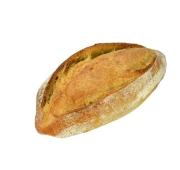 Булка французька Горбушка 350 г – ІМ «Обжора»