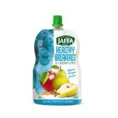 Смузі Healthy Breakfast Jaffa 120 г – ІМ «Обжора»