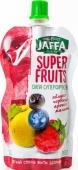 Смузі Super Fruits Jaffa 120 г – ІМ «Обжора»