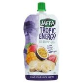 Смузі Tropiс Energy Jaffa 120 г – ІМ «Обжора»