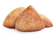 Пиріжок з абрикосом 80 г – ІМ «Обжора»