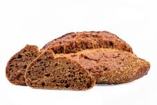 Булка французька зернова 350 г – ІМ «Обжора»