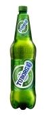 Пиво 4,6% світле Tuborg Green 1,35 л – ІМ «Обжора»