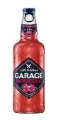 Напій сл/алк 6% Hardcore taste Cherry & More Garage 0,44 л – ІМ «Обжора»