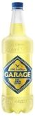 Напій сл/алк 4,6% Лимон Garage 0,9 л – ІМ «Обжора»