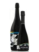 Вино ігристе Montespada Podium Spumante Brut 0,75 л – ІМ «Обжора»