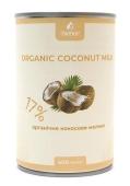 Молоко кокосове органічне 17% Їжеко 400 мл – ІМ «Обжора»