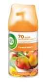 Балон змінний Соковитий манго Air Wick 250 мл – ІМ «Обжора»