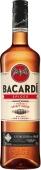 Ром 40% Bacardi Spiced 1 л – ІМ «Обжора»