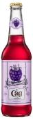 Напій яблучний зі соком ожини Сидр Де Сад 0,45 л – ІМ «Обжора»