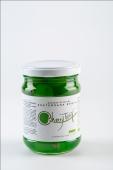 Коктейльна вишня зелена Cherry Twig 315 г – ІМ «Обжора»