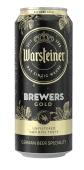 Пиво 4,8% Брюес Голд з/б Warsteiner 0,5 л – ІМ «Обжора»