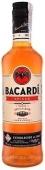 Ром 40% Bacardi Spiced 0,5 л – ІМ «Обжора»