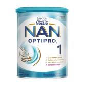 Молочна суміш NAN-1 Nestle WTC 800 г – ІМ «Обжора»