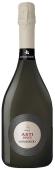 Вино ігристе Asti Dolce бiле солодке Sanmaurizio 0,75 л – ІМ «Обжора»