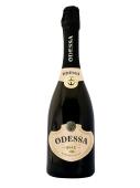 Вино ігристе біле н\солодке Одесса 0.75 л – ІМ «Обжора»