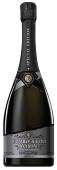 Вино ігристе біле брют Special Edition 0,75 л – ІМ «Обжора»