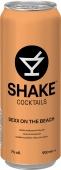 Напій сл/алк  ж/б Секс на пляжі Шейк 0,5 л – ІМ «Обжора»