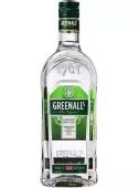 Джин Greenalls 0,7 л – ІМ «Обжора»