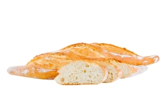 Багет Французький 295 г – ІМ «Обжора»