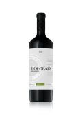 Вино бiле сухе Bolgrad Reserve Chardonnay 0,75 л – ІМ «Обжора»