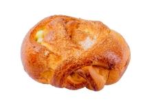 Здоба яблучна 150 г – ІМ «Обжора»