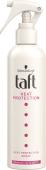 Cпрей  термозахисний д/волосся до 230°C Taft Heat Protection 250 мл – ІМ «Обжора»