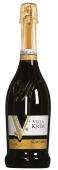 Вино біле напівсолодке ігристе Villa Krim 0,75 л – ІМ «Обжора»