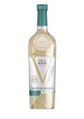 Вино біле напівсолодке Шато Барон Villa Krim 0,75 л – ІМ «Обжора»