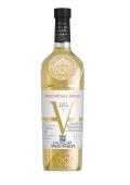 Вино біле напівсолодке Мускат-Трамінер Villa Krim 0,75 л – ІМ «Обжора»