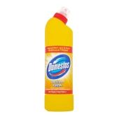 Засіб універсальний Лимонна Свіжість Domestos 500 мл – ІМ «Обжора»