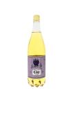 Напій яблучний з соком ожини Сидр Де Сад 1 л – ІМ «Обжора»