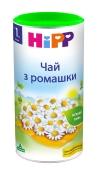 Чай Ромашка Hipp 200 г – ІМ «Обжора»