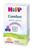 Молочна суміш Комфорт Hipp 300 г – ІМ «Обжора»