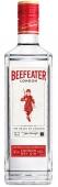 Джин Beefeater 0,5 л – ІМ «Обжора»