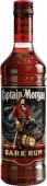 Ром 40% Captain Morgan 1 л – ІМ «Обжора»