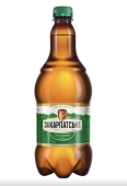 Пиво Закарпатське Перша Приватна Броварня 2 л – ІМ «Обжора»