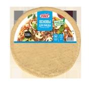 Заморожена основа для піци Vici 320 г – ІМ «Обжора»
