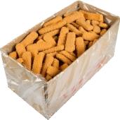 Рибні палички Vici – ІМ «Обжора»