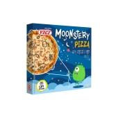 Заморожена піцца шинка з сиром VICI Moonstery 300 г – ІМ «Обжора»