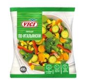 Заморожені овочі По-італійськи Vici 400 г – ІМ «Обжора»