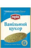 Ванильный сахар Мрия, 10 г – ИМ «Обжора»