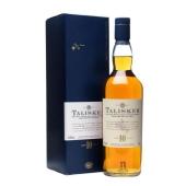 Виски Талискер (Talisker) 0.75 л – ИМ «Обжора»